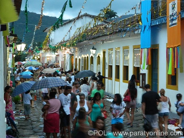 carnavalparaty2015_centrohistorico_5