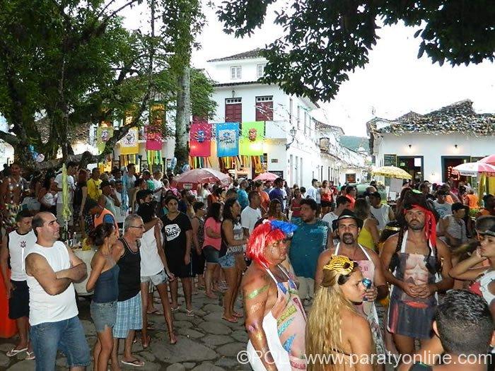 carnavalparaty2015_centrohistorico_9