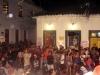 carnaval_paraty_2011_e