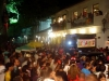 carnaval_paraty_2011_g