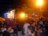carnaval_paraty_2011_h