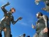 bloco-lama-paraty-2012-26