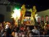carnaval-em-paraty-2012-21