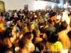 carnaval-em-paraty-2012-22