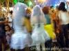 carnaval-em-paraty-2012-23