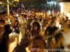 carnaval-em-paraty-2012-24