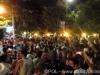 carnaval-em-paraty-2012-25