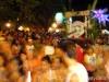 carnaval-em-paraty-2012-26