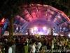 carnaval-em-paraty-2012-27