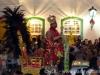 carnaval-em-paraty-2012-28