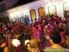 carnaval-em-paraty-2012-29