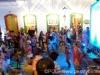 carnaval-em-paraty-2012-30