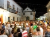 carnaval-em-paraty-2012-31