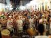 carnaval-em-paraty-2012-32