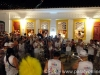 carnaval-em-paraty-2012-33