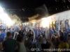 carnaval-em-paraty-2012-35