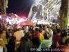 carnaval-em-paraty-2012-36