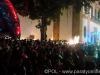 carnaval-em-paraty-2012-37
