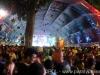 carnaval-em-paraty-2012-38