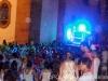 carnaval-em-paraty-2012-39