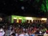 carnaval-em-paraty-2012-40