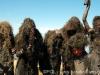 bloco-lama-paraty-2012-18