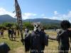 bloco-lama-paraty-2012-20