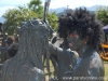 bloco-lama-paraty-2012-21