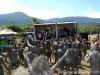 bloco-lama-paraty-2012-25