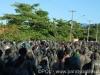bloco-lama-paraty-2012-40