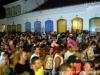 carnaval-em-paraty-2012-1