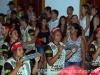 carnaval-em-paraty-2012-10