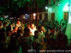 carnaval-em-paraty-2012-11