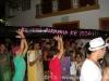carnaval-em-paraty-2012-12