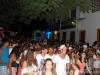 carnaval-em-paraty-2012-13