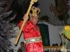 carnaval-em-paraty-2012-14