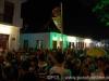 carnaval-em-paraty-2012-16