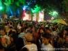 carnaval-em-paraty-2012-17
