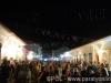 carnaval-em-paraty-2012-18