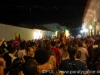 carnaval-em-paraty-2012-19