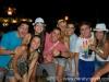 carnaval-em-paraty-2012-2