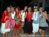 carnaval-em-paraty-2012-20