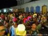 carnaval-em-paraty-2012-3