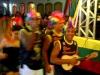 carnaval-em-paraty-2012-4