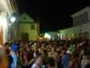 carnaval-em-paraty-2012-5