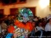 carnaval-em-paraty-2012-7
