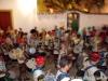 carnaval-em-paraty-2012-8