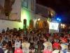 carnaval-em-paraty-2012-9