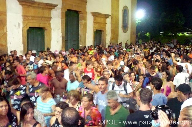 carnaval-2013-em-parati-01