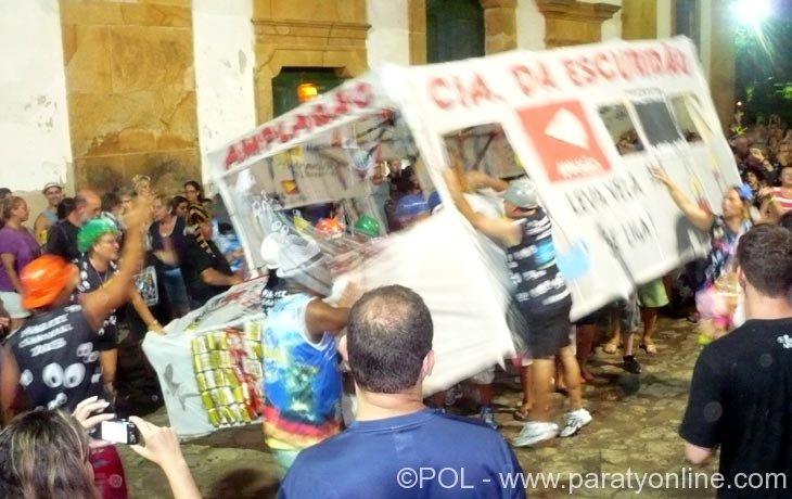 carnaval-2013-em-parati-02